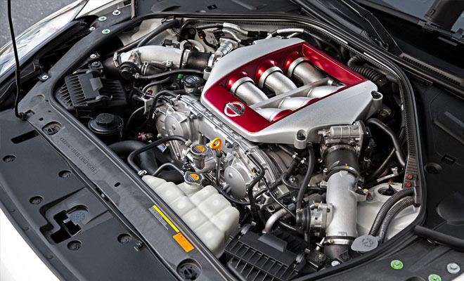 Japanese Engine Repair in San Antonio | Auto Repair San
